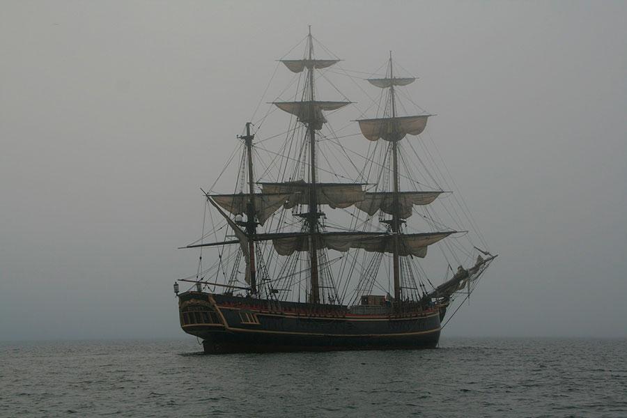 barco_vela_p